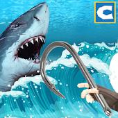 Free Download Survive on Raft Craft.io APK for Samsung