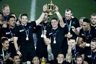 mundial-de-rugby-inglaterra-allblacks-vs-wallabies