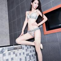 [Beautyleg]2015-01-30 No.1088 Yoyo 0034.jpg