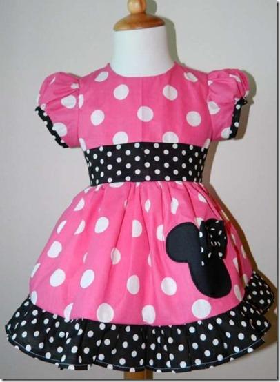 vestidovminnie-mouse fiests cumpleaños (4)