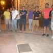 2015-sotosalbos-fiestas (104).JPG
