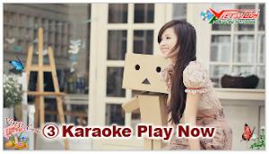 Karaoke - Vết Sâu (Beat)