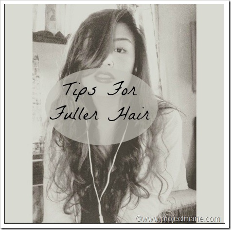 tips-for-fuller-hair
