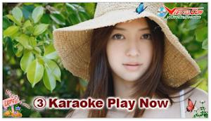 Karaoke - Về Đây Nơi Đất Mới (Beat)