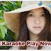 Karaoke - Hư Ảo (Beat)