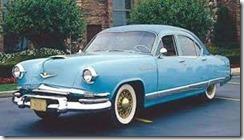 1953-kaiser-hardtop-dragon