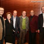 S-21: José Luis Ruiz del Puerto, Rosa Gil, Eulogio Dávalos, José Miguel Moreno, Juan Grecos y Jaume Torrent