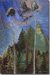EmilyCarr_-_Odds_and_Ends