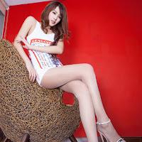 [Beautyleg]2014-05-19 No.976 Miso 0057.jpg