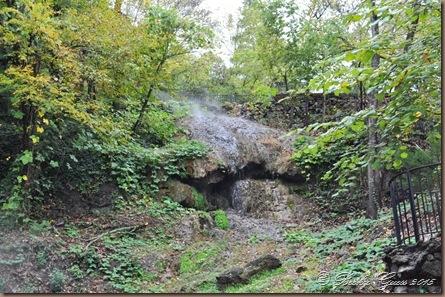 10-31-15 Hot Springs 09