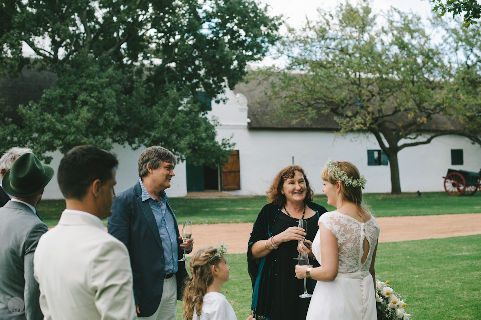 Adéle and Hermann wedding Babylonstoren Franschhoek South Africa shot by dna photographers 208.jpg