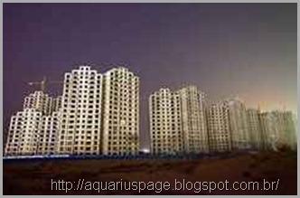 cidades-abandonadas-china