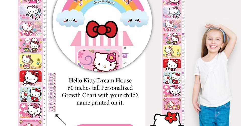 Chose Your Favorite Personalized Label Stickers Custom Banner And