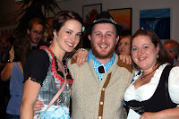 20151017_allgemein_oktobervereinsfest_234250_ebe.jpg
