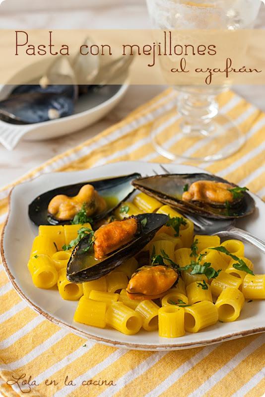 pasta-con-mejillones-(8-de-10)
