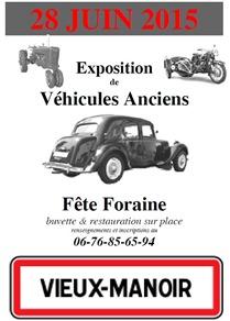 20150628 Vieux-Manoir