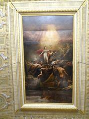 2015.07.03-070 salle du sacre