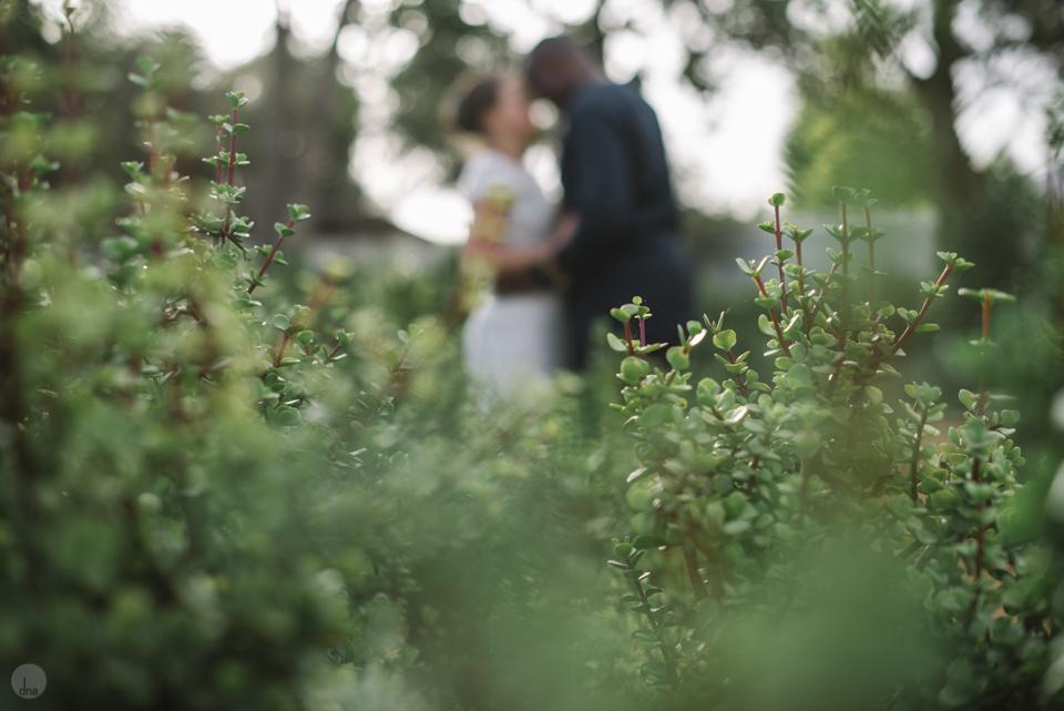 Hannah and Pule wedding Babylonstoren Franschhoek South Africa shot by dna photographers 915.jpg