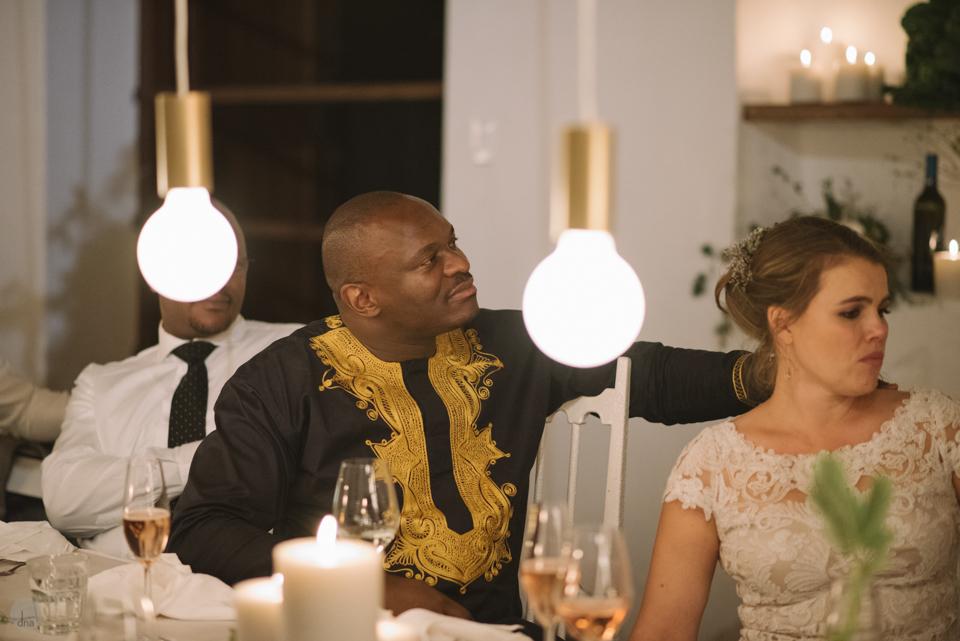 Hannah and Pule wedding Babylonstoren Franschhoek South Africa shot by dna photographers 1177.jpg