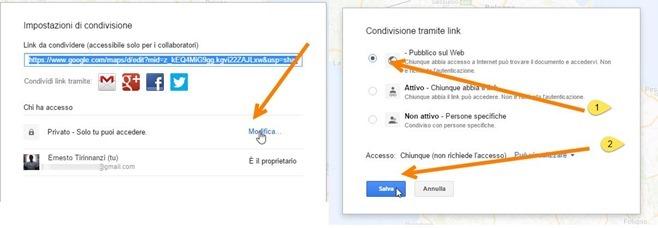 rendere-pubblica-mappa-google