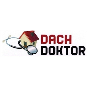 Download Dach Doktor For PC Windows and Mac