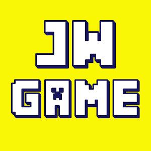 JW Game Quiz Pro For PC / Windows 7/8/10 / Mac – Free Download