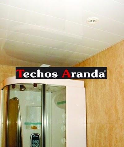 Techos en Coslada.jpg