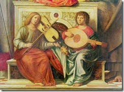 detail_of_angel_musicians_from