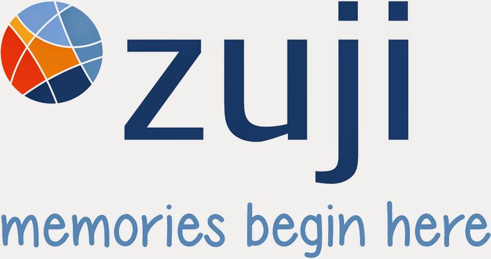 Zuji 11月份訂酒店88優惠碼discount code,有效期至2014年11月30日。