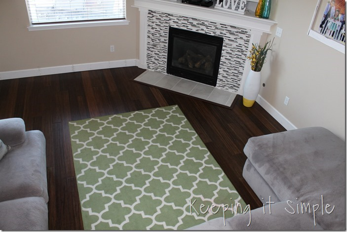 tips-on-how-to-install-hardwood-floors-yourself (21)