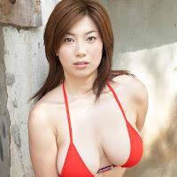 [DGC] 2007.09 - No.476 - Makoto Ishikawa (石川真琴) 029.jpg