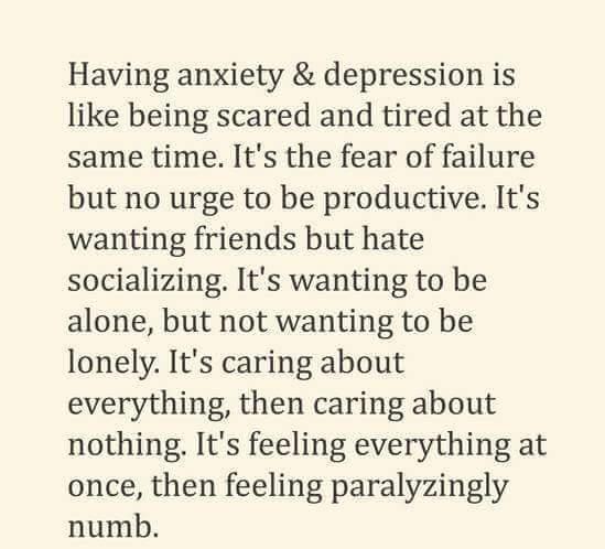 bipolar sucks