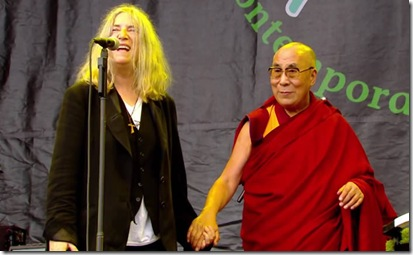 patti-smith-dalai-lama-