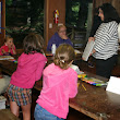 camp discovery - Tuesday 047.JPG