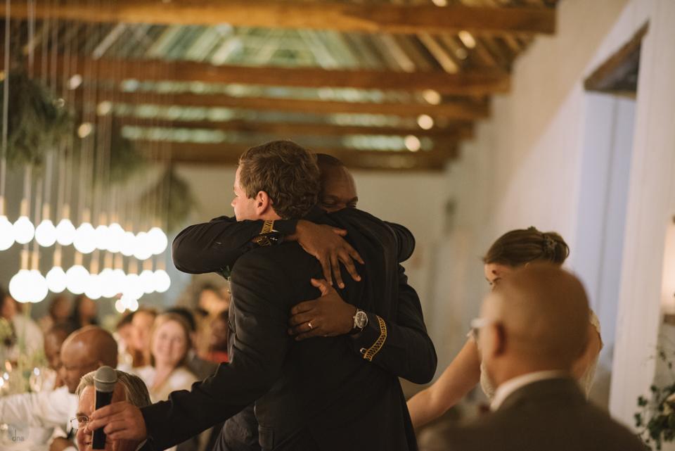 Hannah and Pule wedding Babylonstoren Franschhoek South Africa shot by dna photographers 1190.jpg