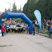 ultramaraton_2015-002.jpg