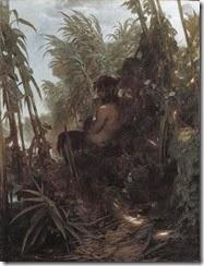pan-among-the-reeds-1858.jpg!Blog