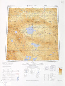Thumbnail U. S. Army map txu-oclc-6654394-nm-46-1st-ed