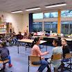 2015  » 2015 Sinterklaas op scholen