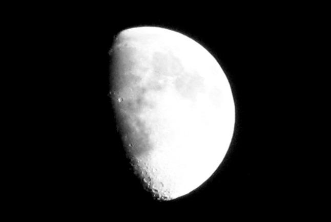 Anniversary Moon