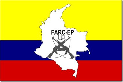 Bandera_farc-ep