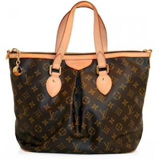 2-11721-151481--louis-vuitton-palermo-pm-tote--
