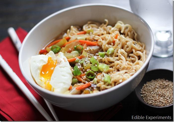 Asian Noodle Soup (4 of 4)