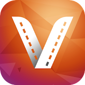 Download All HD Video Downloader APK for Android Kitkat