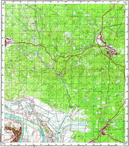 Map 050k--n37-044-2