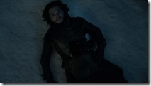 Game of Thrones - 50 -65