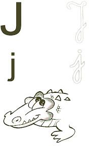 Letra J.jpg