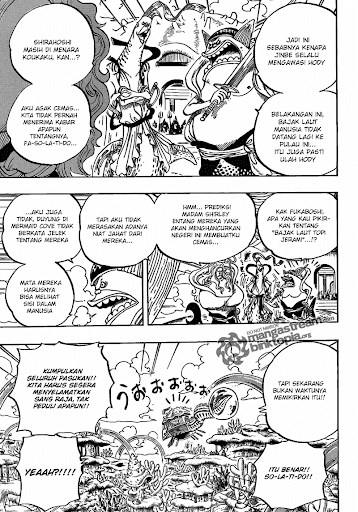 manga one piece 630 indonesia online