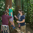 camp discovery - Wednesday 030.JPG