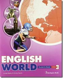 INGLES 9789963484959